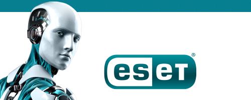 支持されるには理由がある。本当の満足をESETセキュリティソフトウェアシリーズで